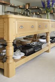 beautiful edwardian style kitchen by artichoke view in gallery bespoke cook s kitchen country elegance 9 jpg