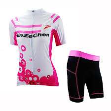 top cycling jackets compare prices on womens bike clothing online shopping buy low