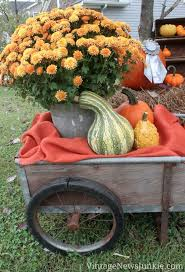 thanksgiving outdoor decorations 434 best fall in love images on pinterest halloween ideas
