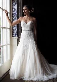 wedding dress in uk coastal bridal home of beautiful wedding dresses in cornwall