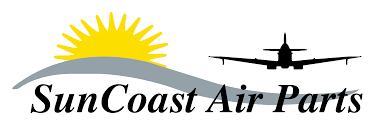 suncoast air parts