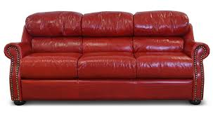 Cheap Red Leather Sofas by Home U2039 U2039 The Leather Sofa Company