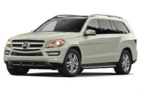 mercedes suv 2013 price 2013 mercedes gl class price photos reviews features