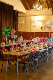 restaurant theme ideas 115 best trolls birthday party images on pinterest troll party