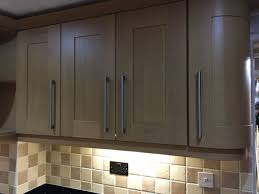 kitchen corner cupboard hinges wickes wickes kitchen cabinet doors with handles in mk7 monkston