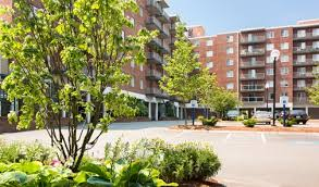 1 bedroom apartments for rent in framingham ma apartments in framingham ma water view terrace apartments in