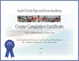 south florida pipe and drum academy piping press