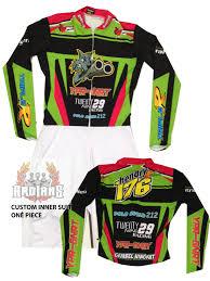 jual goggle motocross ardiansmx com motocross shop online