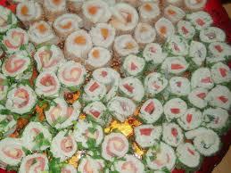 cours de cuisine pour d饕utant cours de cuisine d饕utant 100 images cours de cuisine d饕utant
