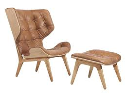 Chairs Armchairs 812 Best Furniture Images On Pinterest Lounge Chairs Armchairs