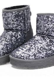 womens ugg biker boots ugg boots ugg boots ugg boots luulla