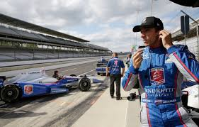 british indycar driver justin wilson dies of injuries from pocono