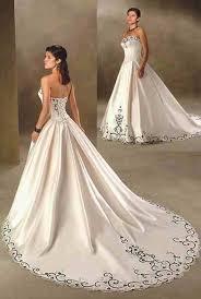 blue wedding dress blue satin wedding dress 28 images mermaid one shoulder royal