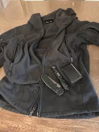 triple aught design ranger hoodie a minimalists 4 season jacket