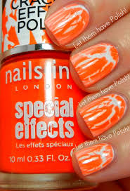 let them have polish nails inc floral street and kings cross