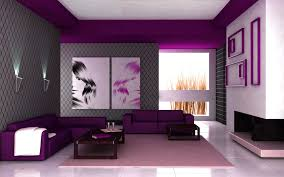 All Pink Bedroom - creative red and purple living room purple pink bedroom heart