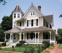 Plantation Style Homes For Sale Best 25 Queen Anne Houses Ideas On Pinterest Beach Style