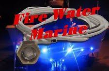 Boat Drain Plug Light Underwater Boat Lights Ebay