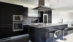 941 Best Modern Kitchens Images Custom Cabinet Portfolio Graber Cabinets
