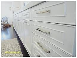 luxury kitchen cabinet hardware dresser hardware lowes astounding kitchen cabinet knobs at co