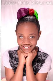 pre teen hair styles pictures kids hairstyles for girls boys for weddings braids african american