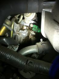 nissan murano oil consumption very low oil please help nissan murano forum