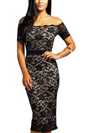 party dresses lace dress