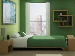 colors of paint for bedrooms paint colors for bedroom walls viewzzee info viewzzee info