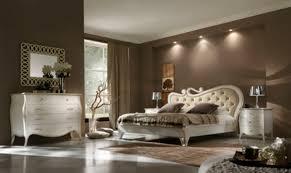 schlafzimmer romantisch modern keyword typ on schlafzimmer plus romantisch modern 10 cabiralan