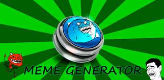Meme Generator App Android - meme generator free android app android freeware