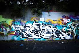 how to write your name in graffiti letters on paper graffiti know how revok 1