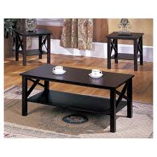 American Signature Coffee Table Coffee Table Wayfair Glass Inside Fantastic Round With Design