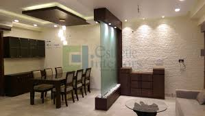 esthetic interiors u2013 interior designing company in kolkata