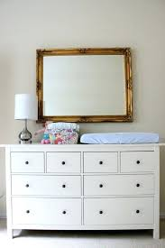 Modern Bedroom Dressers And Chests Bedroom Dressers And Chests 6 Drawer Espresso Dresser Lovely