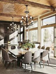 lovely big dining room tables 60 in home decoration ideas with big