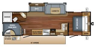 jayco trailers floor plans owasco rv centre ontario motorhomes ontario camping trailers