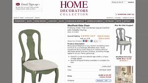 home decorators collection com home decorators collection coupon code how to use promo codes