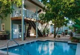 top melbourne beach vacation rentals tripping com