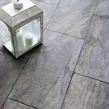 How To Clean Bathroom Floor by Tile Bathroom Ideas Home Design Floor Tiles How To Clean Tile Grey