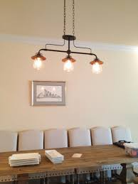 kitchen table light fixtures kitchen kitchen lights over table 12 lighting modern red kitchen