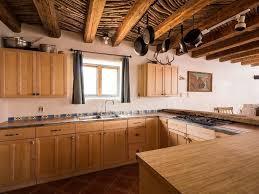 Southwest Kitchen Cabinets Kitchen Cabinets - Southwest kitchen cabinets