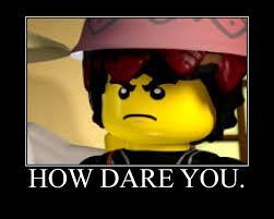 Cole Meme - cole meme by forever ninjago on deviantart