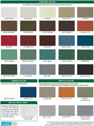 metal roof paint colors home roof ideas