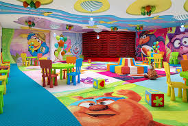 birthday places for kids best places for kids birthday delhi funderland india