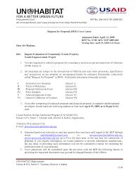 Cover letter writing services   Custom professional written essay     sasek cf