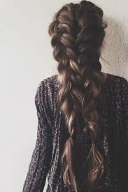 best 25 long braided hairstyles ideas on pinterest braids
