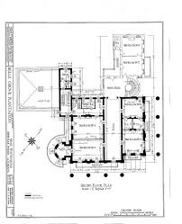 plantation floor plans 17 best grove plantation images on abandoned