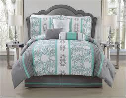 Queen Size Comforter Sets At Walmart Bedroom Wonderful Queen Size Comforter Sets Ross Bedding Sets