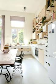 cabinet installation cost lowes microwave at lowes medium size of kitchenlowes kitchen cabinets in
