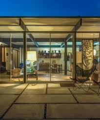 midcentury modern homes interiors a new facebook group for mcm obsessives curbed mcm daily a magazine for mid century modern design enthusiasts